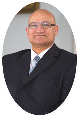 IAEM Secretary 2017