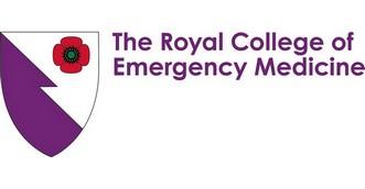 RCEM logo