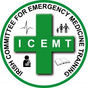 Irish Committee for Emergency Medicine (ICEMT)