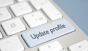 update_profile