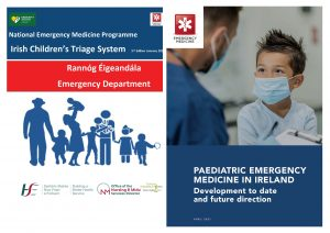 PEM in Ireland ICTS Covers